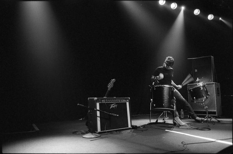 https://www.markmurrmann.com:443/files/gimgs/th-19_music_live-27.jpg