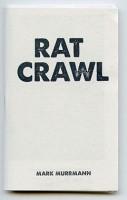 https://www.markmurrmann.com:443/files/gimgs/th-82_CitySlang01-ratcrawl-cover_v2.jpg
