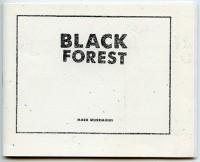 https://www.markmurrmann.com:443/files/gimgs/th-82_CitySlang02-blackforest-cover-2.jpg