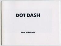 https://www.markmurrmann.com:443/files/gimgs/th-82_CitySlang03-dotdash-cover_v2.jpg