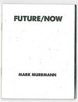 https://www.markmurrmann.com:443/files/gimgs/th-82_CitySlang04-futurenow-cover_v2.jpg