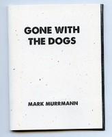 https://www.markmurrmann.com:443/files/gimgs/th-82_CitySlang05-gonewithdogs-cover_v2.jpg