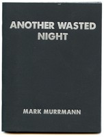 https://www.markmurrmann.com:443/files/gimgs/th-82_CiySlang06-anotherwasted-cover.jpg