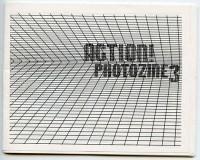 https://www.markmurrmann.com:443/files/gimgs/th-82_action3-cover.jpg