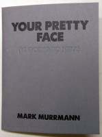 https://www.markmurrmann.com:443/files/gimgs/th-82_rsz_h502_83_700.jpg