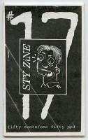 https://www.markmurrmann.com:443/files/gimgs/th-82_styzine17-cover_v2.jpg