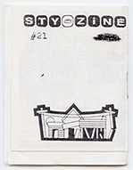 https://www.markmurrmann.com:443/files/gimgs/th-82_styzine21-cover_v2.jpg