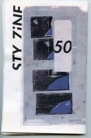 https://www.markmurrmann.com:443/files/gimgs/th-82_styzine50-cover.jpg
